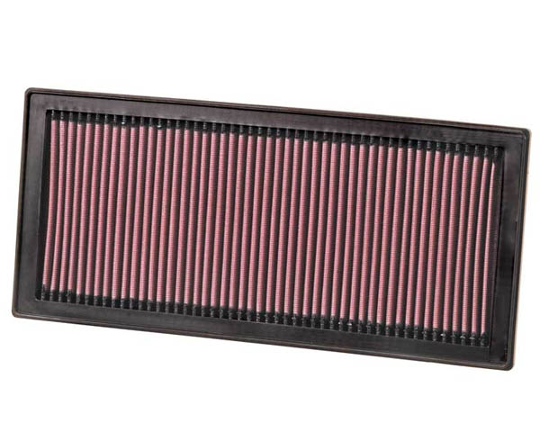 K&N Air Filter Subaru Legacy 2.5L H4 1996