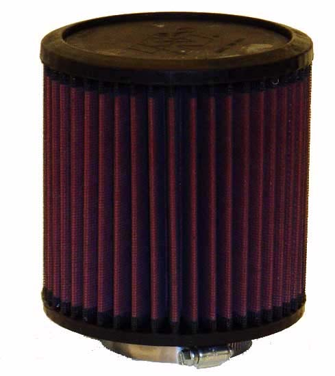 K&N Replacement Air Filter Dodge SRT4 03-05