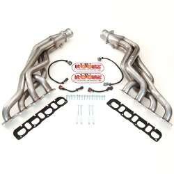 Kooks Stepped Exhaust Headers Dodge Magnum SRT-8 6.1L 05-10 - 31002500