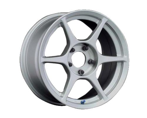 Image of Kosei K1 TS Wheels 17x7 4x100 42