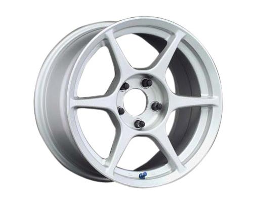 Image of Kosei K1 TS Wheels 17x7 4x100 36