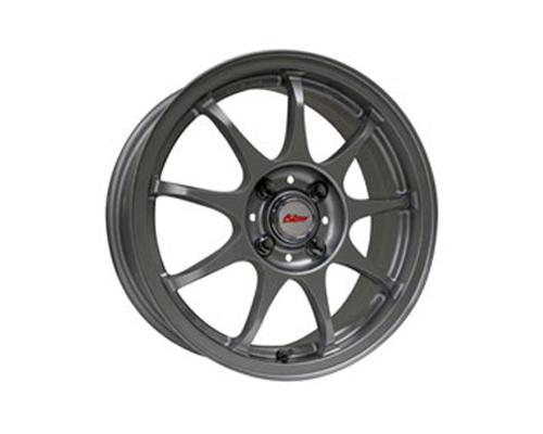 Image of Kosei K4R Wheels 16x6.5 4x100 45
