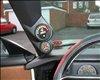 Image of Lotek Dual A-Pillar Pod Chevrolet Camaro 82-92
