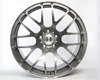 Image of D2FORGED MB1 18 Inch Monoblock Forged Concave Wheel