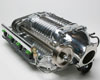 MagnaCharger Intercooled Supercharger Kit Corvette C5 LS1 97-98