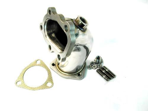 Megan Racing Turbo Outlet Nissan 240SX SR20DET 89-98 - TO-NS13
