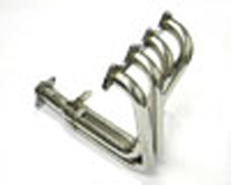 Image of Megan Racing 1 piece Header Acura Integra GSR 94-01
