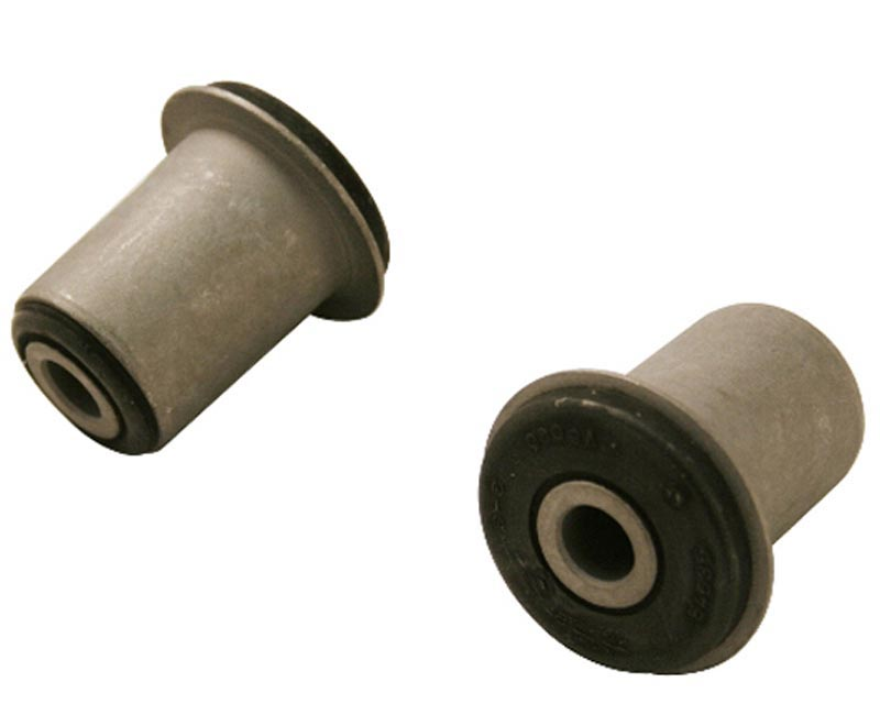 Megan Racing Rear Lower for Control Arm Bushing Nissan 240SX S14|S15 1995-2002 - MRS-NS-1801