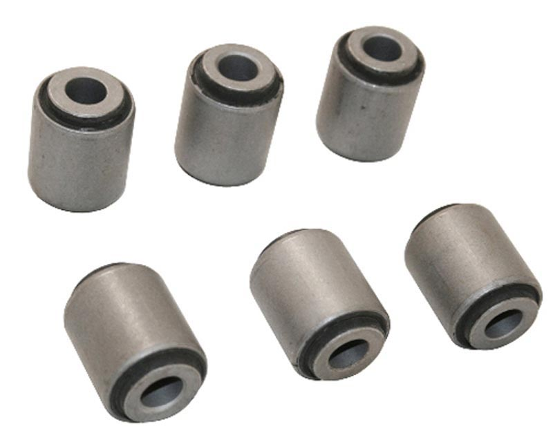 Megan Racing Rear Camber Link Bushing Set Nissan 240sx S13 89-94