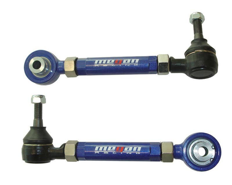 Megan Racing Rear Toe Control Arms Lexus IS250 | IS350 2006-2012 - MRS-LX-0322