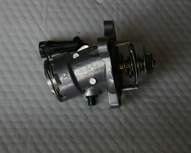Image of Modern Horsepower 180F Thermostat Mercedes-Benz 63 AMG M156 08-11