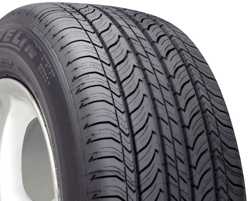 Image of Michelin Energy MXV-4 S8 Tire 2355518 99V Rrbl