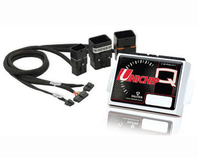 Unichip Plug and Play ECU System Mini Cooper 02-06 - 1620021