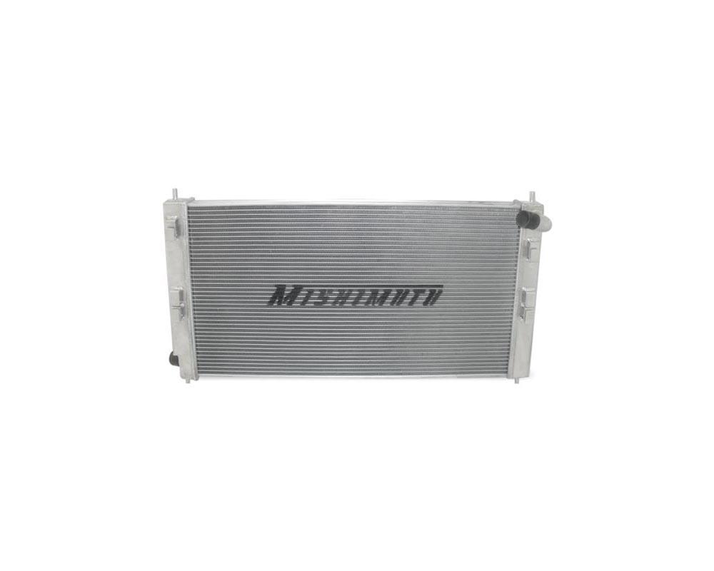 Mishimoto Performance Radiator Mitsubishi EVO X 08-12 - MMRAD-EVO-10