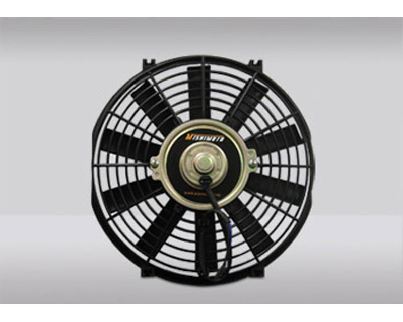 Mishimoto 14 inch Electrical Fan 12V - MMFAN-14