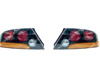 OEM EVO IX MR JDM Tail Lights Mitsubishi EVO VII VIII IX 01-07