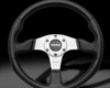 MOMO 350mm Race Steering Wheel
