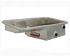 Moroso Kicked-out Wet Sump Oil Pan Acura Integra 1.8L 94-98