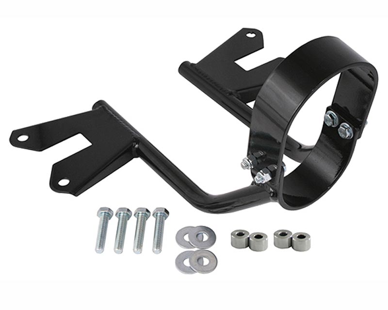 Competition Engineering Driveshaft Loop Ford Mustang GT 05-10 - C3160