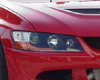 Image of OEM MR JDM Headlights Mitsubishi EVO VIII 03-05