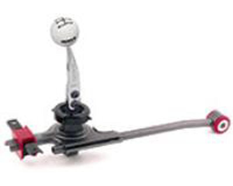 Hurst Competition/Plus Short Shifter Ford Mustang Manual Transmission 05-09 - 3910201