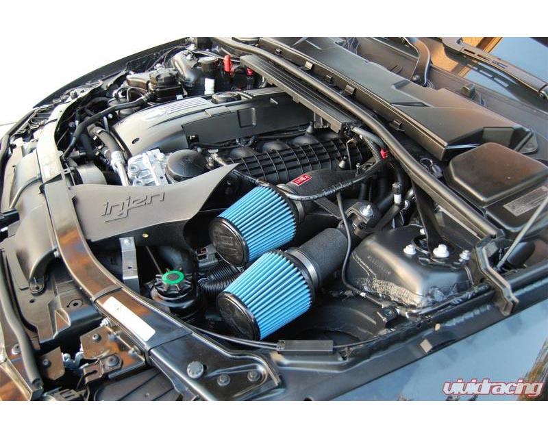 Vivid Racing VR Stage Upgrade Kit For N Turbo BMW I I - Bmw 335i turbos
