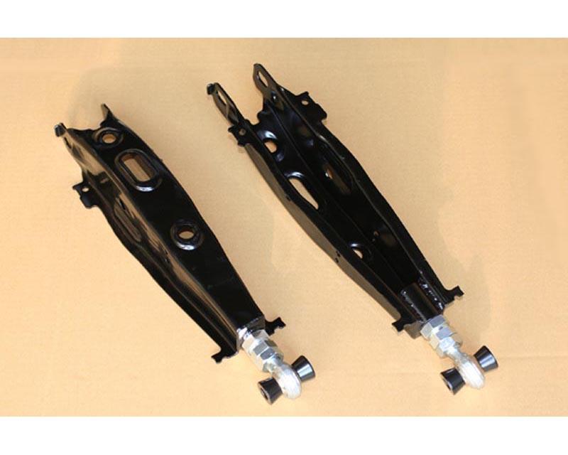 Nagisa Auto Adjustable Rear Lower Arm Lexus GS300 98-05 - XN24001
