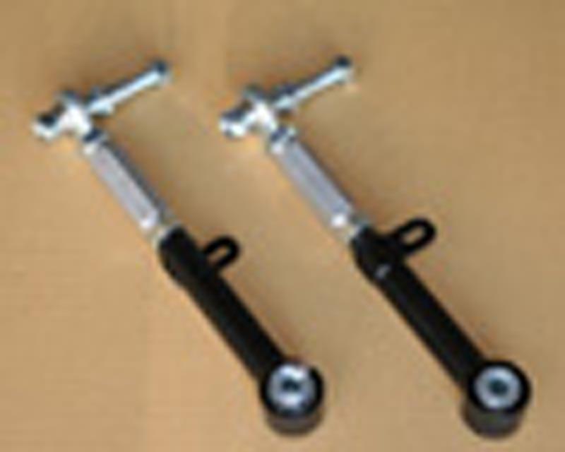 Image of Nagisa Auto Adjustable Toe Control Rod Lexus GS300 98-05