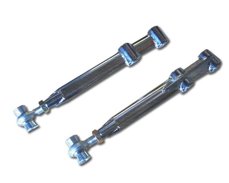 Nagisa Auto Funbari Rear Lower Arm Mazda RX7 FD3S 93-02 - XN0304