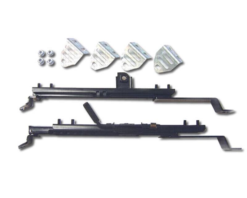 Nagisa Auto Super Low Seat Rail Rightside Honda Accord 97-02 - XNSR021R