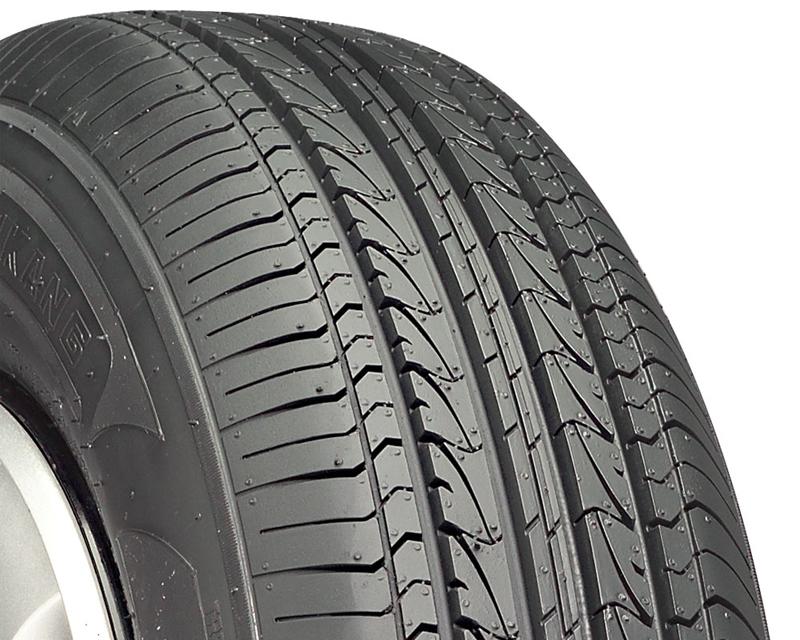 Image of Nankang Cx668 Tires 1558012 77T BSW