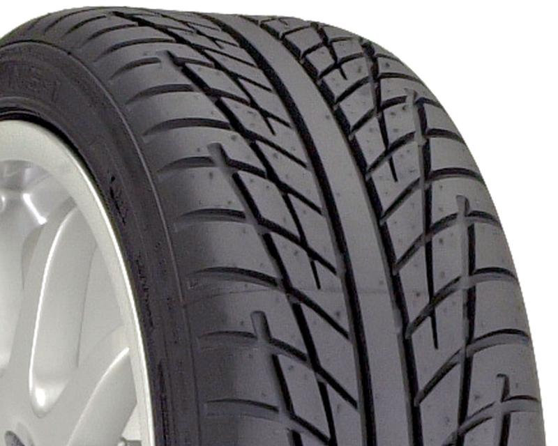 Image of Nankang Ns-1 Tires 2054017 84H BSW