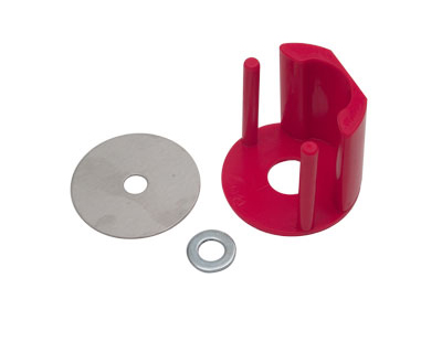 Neuspeed Engine Torque Arm Mount Kit Audi Volkswagen - 22.10.91