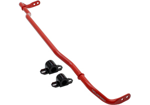 Neuspeed Race Series Tubular Rear Anti-Sway Bar - 25mm Volkswagen Golf 2.0L TDI VI 10+