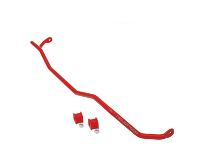 Neuspeed 22mm Rear Anti-Sway Bar Audi TT Quattro 00-06