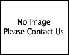 ATE Disc Brake Caliper Mini Cooper 2002-2003