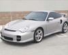Image of GT2 Body Kit Porsche 996 TT 01-05