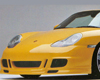 Image of NR Auto 997 GT3 Style Body Kit Porsche Boxster 986 97-04
