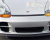 Image of GT2 Style Front Bumper Porsche 996 99-01