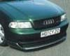 Oettinger Lower Front Spoiler Audi A4 B5 96-01