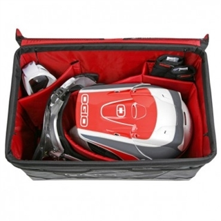 Image of Ogio Brain Box Helmet Storage Case