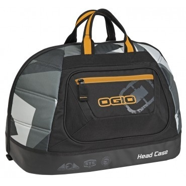 Image of Ogio Head Case - MIG Helmet Bag