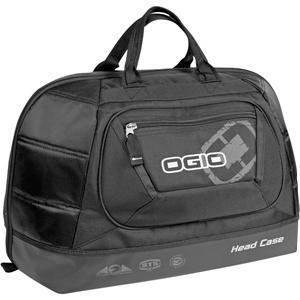 Image of Ogio Head Case - Stealth Helmet Bag