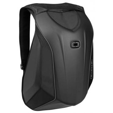 Image of Ogio NO DRAG MACH 3 Backpack