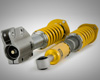 Image of Ohlins Road Track Coilovers Mazda MX-5 06-14