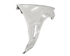 Image of Origin 20mm Front Fender Toyota Corolla Levin 84-87