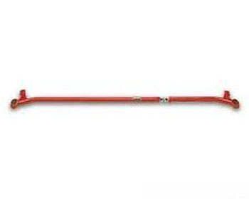 OMP Steel Upper Front Strut bar Audi A4 1.8 96-01