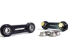 Perrin Performance Front Sway Bar Links Spherical Bearing Subaru Legacy GT 05-09