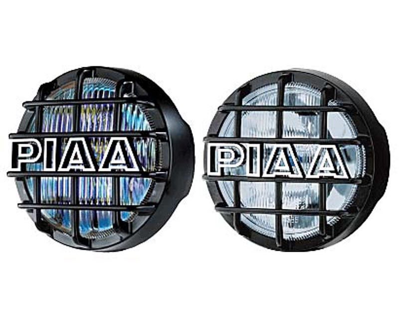 PIAA 540 Series Clear Driving Lens - 35402