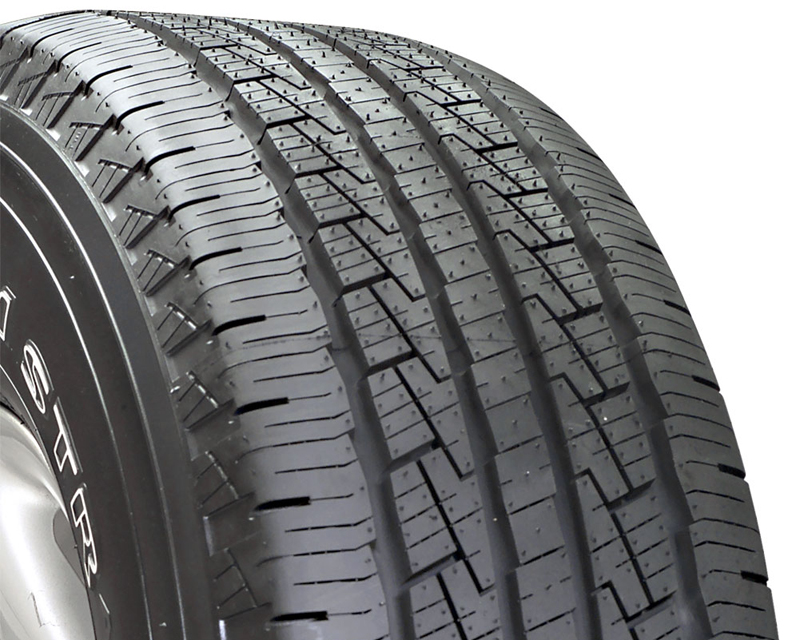Pirelli Scorpion STR Tires 265/70/17 113H Rbl - DT-41211
